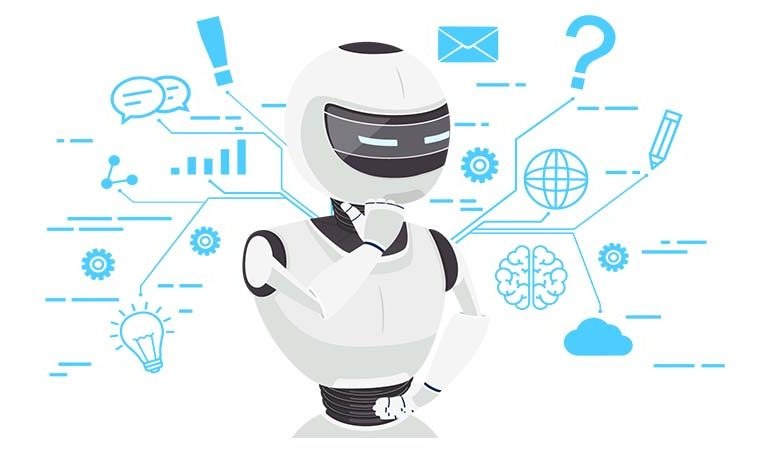 Using Chatbot for Several Purposes and Its Development