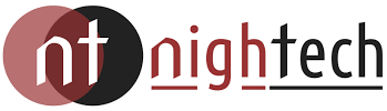 nightech