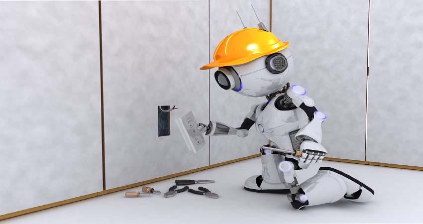 The Importance of Robotics Automation