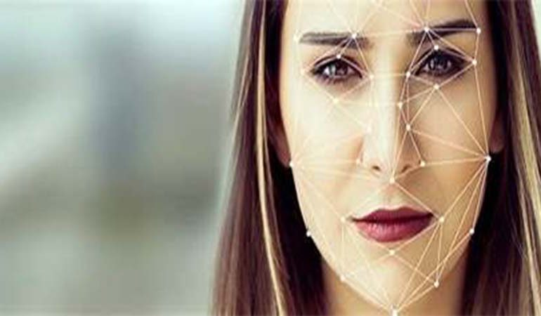 Things to Know About Facial Recognition Technology